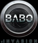 babo_invasion