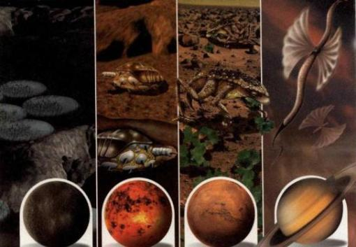 mercuriano-venusiano-marciano-saturniano-superinteressante