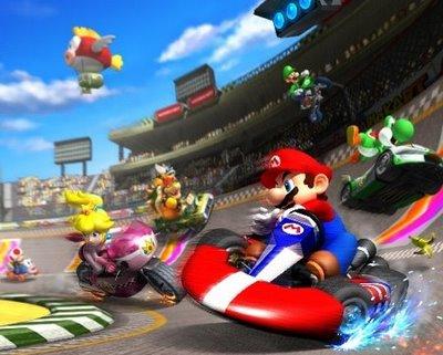 Mario-kart-wii