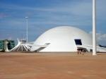 Museu_Nacional,_Brasilia_05_2007